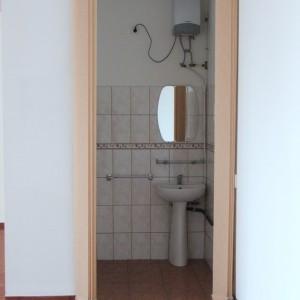 grup_sanitar