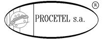 Procetel Center – Spatii Inchiriere Birouri Bucuresti. Rahova. Sector 5